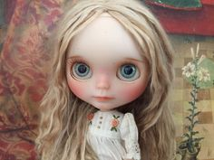 US $950.00 New in Dolls & Bears, Dolls, By Brand, Company, Character