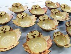 Ceramiki