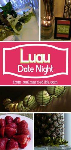 date night on pinterest date nights at home dates and date ideas