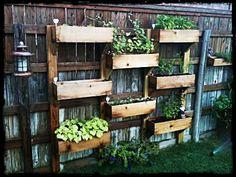 furniture creative diy vertical fence mounted garden planter boxes using cedar wood for backyard garden house ideas wood garden box