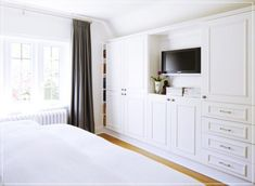 bedroom-cabinets-design-ideas