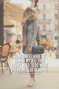 India The post India appeared first on Best Pins for Yours - Life Quotes Boss Lady Quotes, Babe Quotes, Queen Quotes, Attitude Quotes, Girl Quotes, Woman Quotes, Quote Life, Positive Quotes, Motivational Quotes