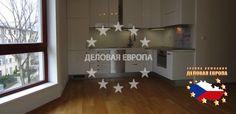 НЕДВИЖИМОСТЬ В ЧЕХИИ: продажа квартиры / 2-комн. / 2+КК, Прага, Na Piskách, 185 000 € http://portal-eu.ru/kvartiry/2-komn/2+kk/realty147/  Предлагаем Вам  красивую квартиру планировки 2+кк с 2 балконами, общей  площадью 51 кв.м  и теплым гаражем под домом, .Квартира находится в районе с хорошо развитой инфраструктурой и  отличным транспортым сообщением. Спальня оснащена практичным шкафом встроенным в стену  и комната разделяется с гостиной стеклянной стеной. Обе комнаты имеют свой…