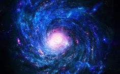 Image result for sapphire blue wallpaper Black Hole Wallpaper, Nebula Wallpaper, Hd Wallpaper,