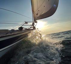 Sailing blog | S/Y Dolphin Dance | a Finnish Hallberg-Rassy 29 sailing in the Northern Europe: Season 2014 in Thirteen Photos