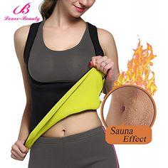 31fa0dcf9b Lover Beauty Waist Trainer Body Shapers Corset Neoprene Sweat Belt Slimming Waist  Shaper Corsets Slim Underwear
