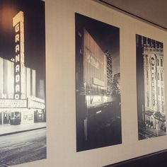 Spending the day at the @omni_dallas. They ve got some great shots of the city o