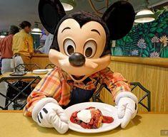Disney Mickey Mouse, Epcot, Lol, Disney Characters, Birthday, Birthdays, Dirt Bike Birthday, Fun, Birth Day