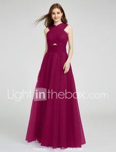 Me gusta este producto. ¿Crees que debería comprármelo? Formal Dresses, Fashion, Flowergirl Dress, Bridesmaids, Dama Dresses, Party Dresses, Tulle, Neckline, Wedding