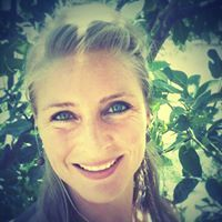 Checkout all events by Heike Windsberger