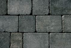 Easypave Charcoal Block Paving | Premium Block Paving |