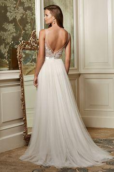 Gia Wtoo Wedding Dresses
