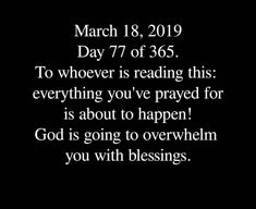 Study Quotes, Bible Verses Quotes, Faith Quotes, Word 365, Motivational, Inspirational Quotes, Keep The Faith, Daily Affirmations, Spiritual Inspiration
