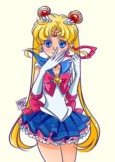 Senshi Moon Empire