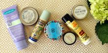 7 Salves I Would Probably Die Without