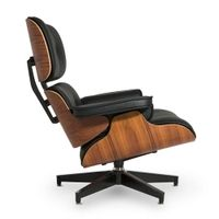 cannes wing chair for the dream abode pinterest shops chairs and wings