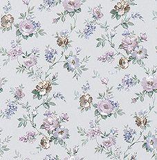 Fundo Floral 262