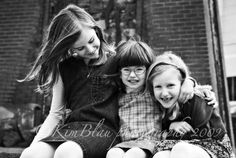 Three sisters #sisters  #kimblauphoto Three Sisters, Couple Photos, Couples, Blue, Couple Shots, Couple Photography, Couple, Couple Pictures