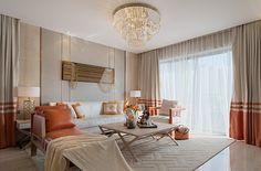 interior 、design、LIGHT、sofa