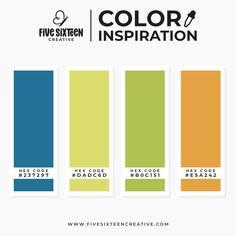Color Palette No. 126 Hex Codes, Hex Color Codes, Craft Box, Bar Chart, Clip Art, Coding, Logo Ideas, Color Palettes, Creative