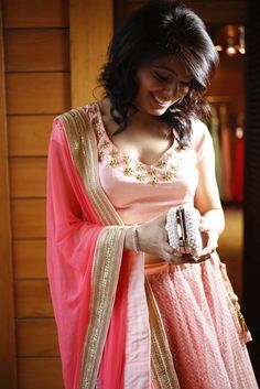 Ensemble Design Studio Info & Review   Bridal Wear in Delhi NCR,Mumbai   Wedmegood