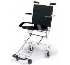 Mobility: mobility, Quickie, Quickie, wheel chair accessory, quickie wheel chair, quickie wheelchairs, quickie wheel chair, quickie wheelchairs, mobility aids, mobility aids, mobility device, Top End, Top End