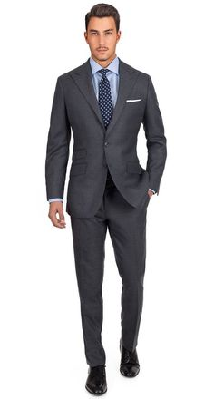Best Business Casual Outfits, Business Professional Outfits, Office Outfits, Office Attire, Men's Outfits, Work Outfits, Winter Outfits, Fashion Outfits, Fashion Tips