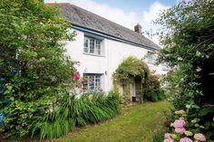 4 bedroom detached house for sale - Bridgerule, Holsworthy