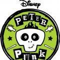 Esta es una comunidad para los que veen Peter Punk a las 8:00PM CHILE en DisneyXD, aqui te puedes informar de lo que pasa en peter punk y cosas interesantes sobre el programa.