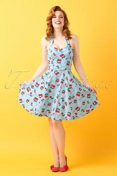 cdc76fb5f92 25 Best pretty dresses I want  ) images