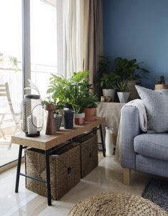 Wohnzimmer Klik   199 Best Wohnzimmer Images On Pinterest In 2018 Living Room