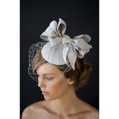 Beautifully crafted bespoke bridal and vintage hats from British milliner Jane Taylor, whose work has graced spreads of VOGUE, ELLE, Tatler & Harpers
