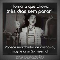 #Carnaval ☆ ☆ ☆