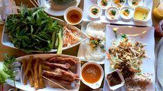 Vlog Ep.9 - Where to EAT Vietnamese in Sacramento?!