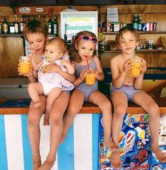 >>>Cheap Sale OFF! >>>Visit>> This looks amazing. Vacation with the kids in Italy. A CUP OF JO: Family vacation idea: Positano Cute Family, Baby Family, Family Goals, Family Kids, Little Babies, Little Ones, Cute Babies, Foto Baby, Baby Kind