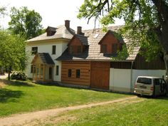 Online book holiday house Malá Skála from #booking-tours. Call now +18772689382. Hurry!