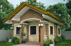 Beautiful small house designs you can use as you plan to build your own house. This article is filed under: Small Cottage Designs, Small Home Design, Small House Design Plans, Small House Design Inside, Small House Architecture Wood House Design, Modern Small House Design, Simple House Design, Tiny House Design, Outside House Paint Colors, Bungalow Haus Design, Small Cottage Designs, Philippines House Design, Philippine Houses
