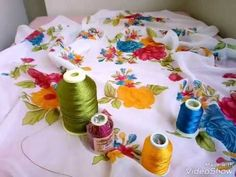 858-👉Son günlerin meşhur oyası 👈 - YouTube Diy And Crafts, Make It Yourself, Blog, Youtube, Ideas, Hand Embroidery, Blogging, Thoughts, Youtubers