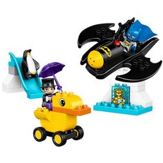 43 Best Toys Images Lego Store Shop Lego Lego Ninjago