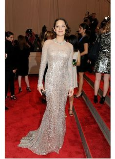 Style Icon Saturdays By Meg: Featuring Marion Cotillard