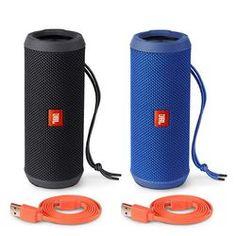 JBL Flip 3 Wireless Speaker $99
