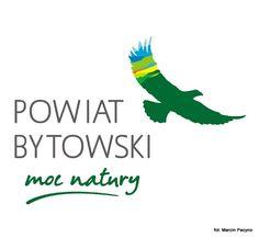 Podobny obraz Logos, Author, Logo