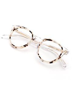 Fashion Women Glasses Frame Gx Glasses Harry Potter Eyeglasses Large R – ooshoop Cute Glasses Frames, Womens Glasses Frames, Cool Glasses, New Glasses, Harry Potter Eyeglasses, Fashion Eye Glasses, Eyeglasses For Women, Hipsters, Reading Glasses