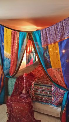 Moroccan Bed Canopy boho bed canopy bali hi in stock gypsy hippie hippyhippiewild