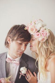 on-cloud-9-wedding-008 - Ruffled®