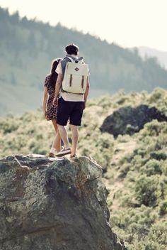 herschel backpacks guys - Google Search
