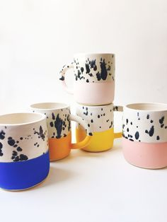 O-M Ceramics – Töpfereien – keramik