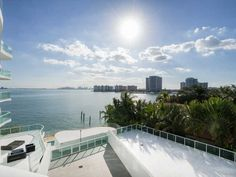 Miami Beach Baylights Condo for Sale! Spectacular & chic extra large 2 bed & 2.5 bath residence. At almost 1900 SF, this condo lives like a home. A peaceful, newer boutique-style building with only 12 residences, offers expansive & spectacular wide bay views!  Contact: Nancy Batchelor  Office 305-329-7718 | Cell 305-903-2850 View Property: http://search.nancybatchelor.com/idx/details/listing/a016/A2071649/1910-BAY-DR-402-Miami-Beach-A2071649#sthash.936ybXAW.dpuf