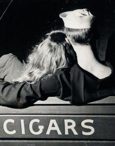 """"""" Â - Raul Gutierrez Vintage Couples, Vintage Love, Havana, Raul Gutierrez, Old Photos, Vintage Photos, Photo Couple, Couple Photos, Oldschool"""
