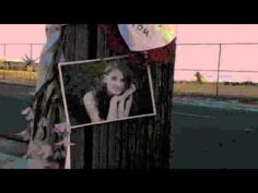 Official Book Trailer: Through to You by Emily Hainsworth